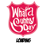 whatasunnyday